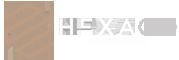 web-logo-standard